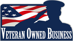 Veteran Owned small business - chesapeake, va